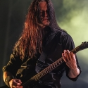 in-flames-with-full-force-2013-29-06-2013-45