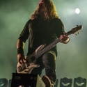 in-flames-with-full-force-2013-29-06-2013-49