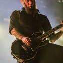 in-flames-with-full-force-2013-29-06-2013-50