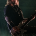 in-flames-with-full-force-2013-29-06-2013-51