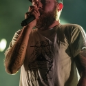 in-flames-with-full-force-2013-29-06-2013-52