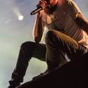 in-flames-with-full-force-2013-29-06-2013-53