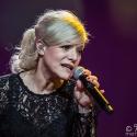 ina-mueller-arena-nuernberg-12-2-2017_0003