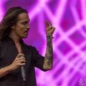 incubus-rockavaria-29-05-2015_0030