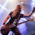 insomnium-metal-invasion-vii-18-10-2013_01