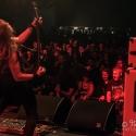 insomnium-metal-invasion-vii-18-10-2013_05