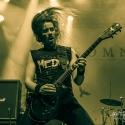 insomnium-metal-invasion-vii-18-10-2013_08