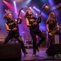 insomnium-metal-invasion-vii-18-10-2013_10