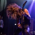 insomnium-metal-invasion-vii-18-10-2013_14
