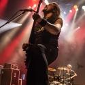 insomnium-metal-invasion-vii-18-10-2013_15