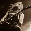 insomnium-metal-invasion-vii-18-10-2013_21