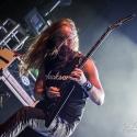 insomnium-metal-invasion-vii-18-10-2013_28