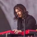 interpol-rock-im-park-07-06-2015_0004