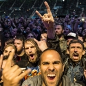 iron-maiden-rockavaria-2016-29-05-2016_0015
