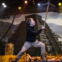 iron-maiden-rockavaria-2016-29-05-2016_0017
