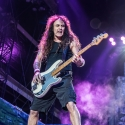 iron-maiden-rockavaria-2016-29-05-2016_0032