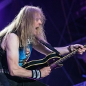 iron-maiden-rockavaria-2016-29-05-2016_0037