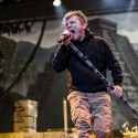 iron-maiden-rockavaria-2016-29-05-2016_0041