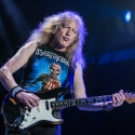 iron-maiden-rockavaria-2016-29-05-2016_0046