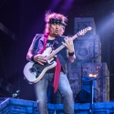 iron-maiden-rockavaria-2016-29-05-2016_0047