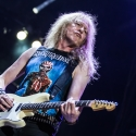 iron-maiden-rockavaria-2016-29-05-2016_0054
