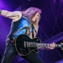 iron-maiden-rockavaria-2016-29-05-2016_0071