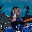 iron-maiden-rock-im-park-2014-9-6-2014_0007