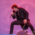 iron-maiden-rock-im-park-2014-9-6-2014_0009