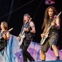iron-maiden-rock-im-park-2014-9-6-2014_0013