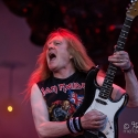 iron-maiden-rock-im-park-2014-9-6-2014_0017