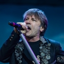 iron-maiden-rock-im-park-2014-9-6-2014_0023