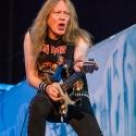 iron-maiden-rock-im-park-2014-9-6-2014_0028