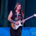 iron-maiden-rock-im-park-2014-9-6-2014_0034