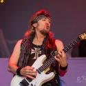 iron-maiden-rock-im-park-2014-9-6-2014_0037
