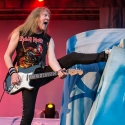 iron-maiden-rock-im-park-2014-9-6-2014_0039