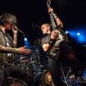 jaded-heart-theaterfabrik-muenchen-25-10-2013_16