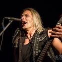 jaded-heart-theaterfabrik-muenchen-25-10-2013_24