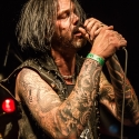 jaded-heart-theaterfabrik-muenchen-25-10-2013_27