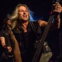 jaded-heart-theaterfabrik-muenchen-25-10-2013_28
