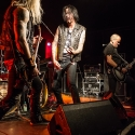jaded-heart-theaterfabrik-muenchen-25-10-2013_37