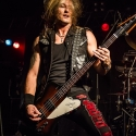 jaded-heart-theaterfabrik-muenchen-25-10-2013_39