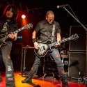 jaded-heart-theaterfabrik-muenchen-25-10-2013_46