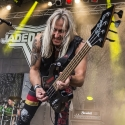 jaded-heart-basinfirefest-28-6-2014_0002
