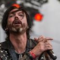 jaded-heart-basinfirefest-28-6-2014_0024
