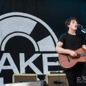 jake-bugg-rock-im-park-2014-7-6-2014_0001