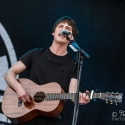 jake-bugg-rock-im-park-2014-7-6-2014_0004