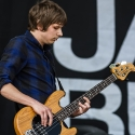 jake-bugg-rock-im-park-2014-7-6-2014_0005