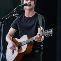 jake-bugg-rock-im-park-2014-7-6-2014_0008