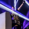 james-blunt-arena-nuernberg-28-10-2017_0022