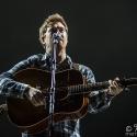 jamie-lawson-arena-nuernberg-28-10-2017_0004